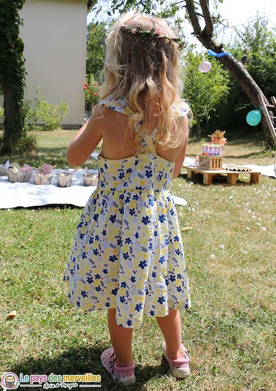 Tres Jeune Fille Fait L Amour Video : jeune, fille, amour, video, Joyeux, Anniversaire, Petite, Blondinette, D'amour