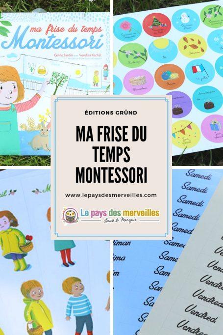 PDF  ma frise du temps montessori - telelocator.herokuapp.com