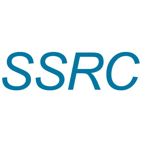 Savannah Spill Response Corporation