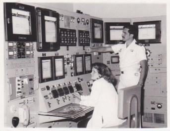 1983_ReactorRV1_JL2