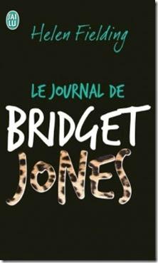 Bridget Jones Folle De Lui Sortie : bridget, jones, folle, sortie, Journal, Bridget, Jones, Petit, Blogue, Prétention, D'une, Lectrice, Compulsive