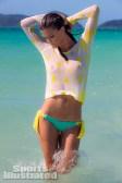 Sport Illustrated Swimsuit 2013 18