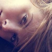La Minute Coquine / Valentina Feula