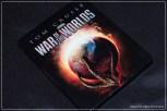 Steelbook La Guerre des Mondes (3)