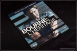 Jason Bourne (4)