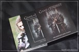 Game of Thrones Saison 1 Unbox (10)