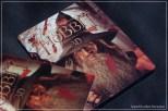 Le Hobbit 3D (6)
