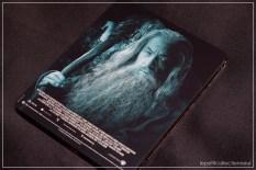 Le Hobbit 3D (7)