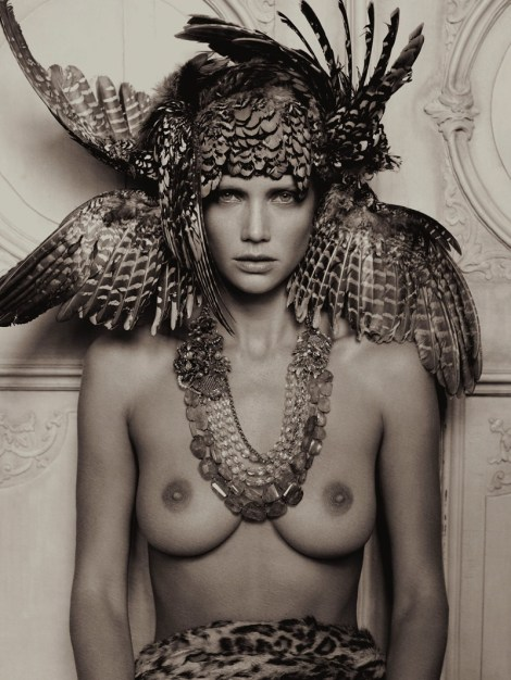 Marc Lagrange 02