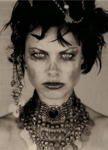 Marc Lagrange 07