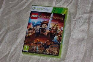 LEGO SDA (1)