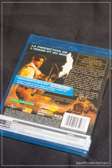 Achats Blu-ray (3)