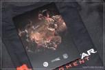 Gears of War Judgment (5)