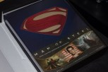 Man of Steel Coffret FNAC (7)