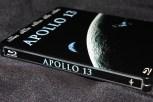 Apollo 13 et Rush en Blu-ray (5)
