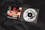 Collection Metal Gear Solid (19)