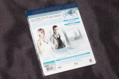 Match Point Steelbook (1)