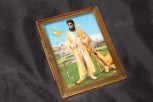 The Dictator Steelbook (3)