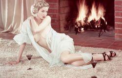 1955_06_Eve_Meyer_Playboy_Centerfold