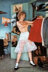 1955_10_Jean_Moorehead_Playboy_Centerfold