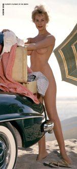 1959_03_Audrey_Daston_Playboy_Centerfold