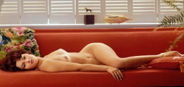 1964_02_Nancy_Jo_Hooper_Playboy_Centerfold
