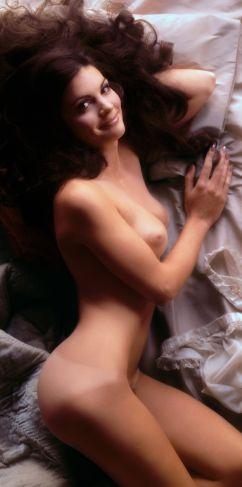 1973_08_Phyllis_Coleman_Playboy_Centerfold