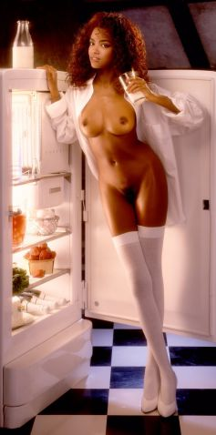 1992_11_Stephanie_Adams_Playboy_Centerfold