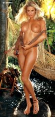 2003_09_Luci_Victoria_Playboy_Centerfold