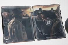 Indiana Jones Steelbooks Zavvi (21)