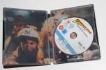 Indiana Jones Steelbooks Zavvi (9)