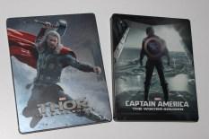 Captain America Le Soldat de l'Hiver Steelbook (12)