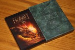 Le Hobbit La Désolation de Smaug Version Longue (6)