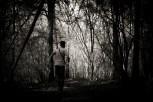Balade en Forêt (6)