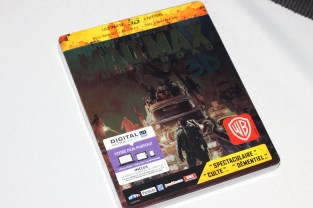Mad Max Fury Road Steelbook (1)