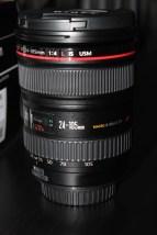 Objectif Canon 24-105 L (4)
