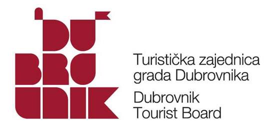 Resultado de imagen para Dubrovnik tourism logo