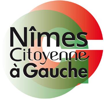 Communiqué de la liste «Nîmes Citoyenne à Gauche»