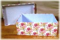 boite carton fleurs roses3