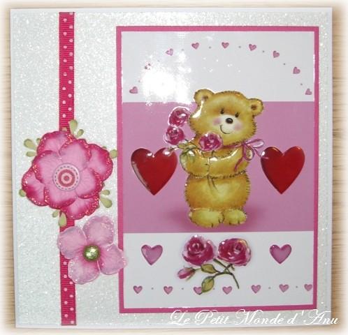 st valentin4