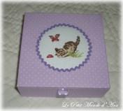 boite carton chaton1