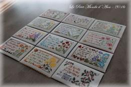 my-garden-journal_1