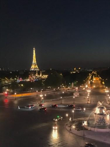 ARTICLE PARIS 2