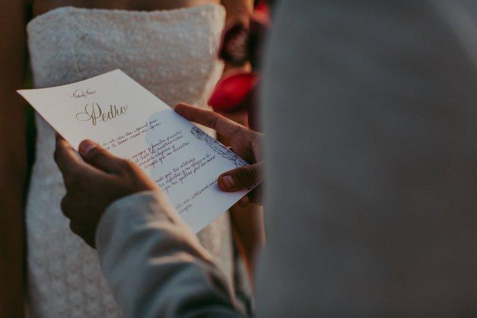 matrimonio boho Le Petit O