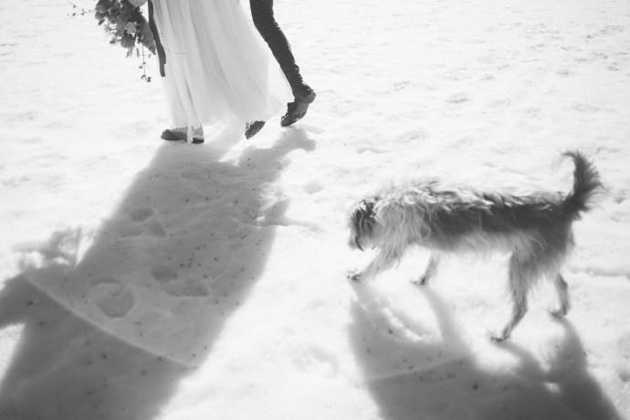 micro-wedding ispirazione