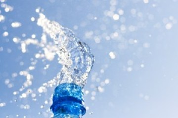 hydratation-eau
