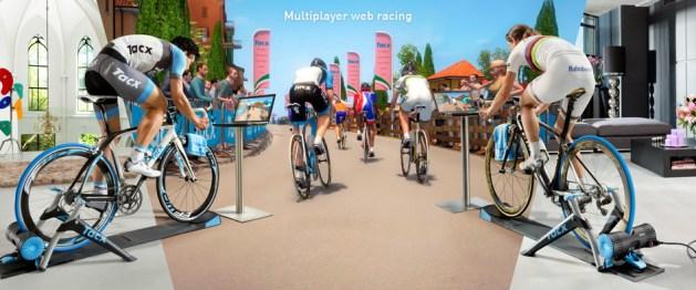 advanced-virtual-reality-6-large