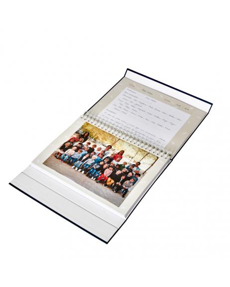 Album Pour Photo De Classe : album, photo, classe, Customizable, Class, Photo, Album