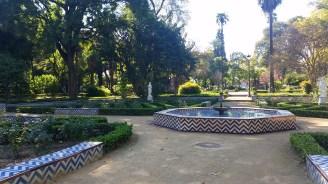 patio_parc_maria_luisa