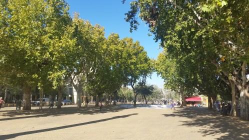 place_alameda